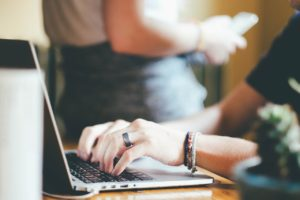 Déterminer le degré de succès de son idée de business en ligne